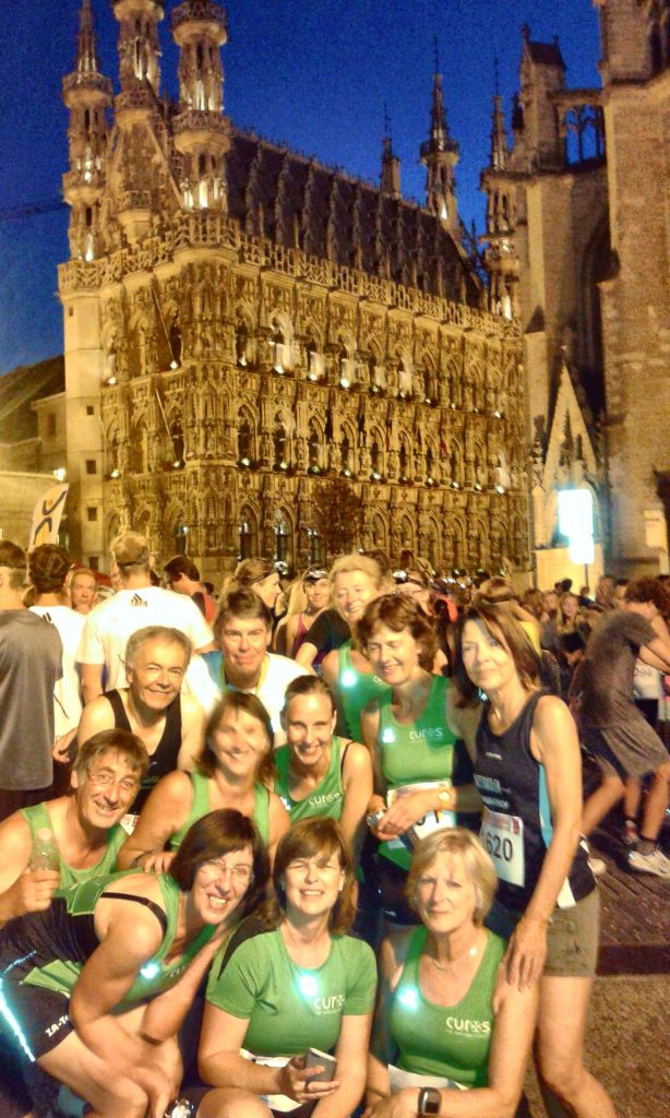 2016_Leuven_night_run