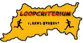 Logo_VB_Criterium