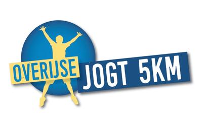 logo_overije_jogt