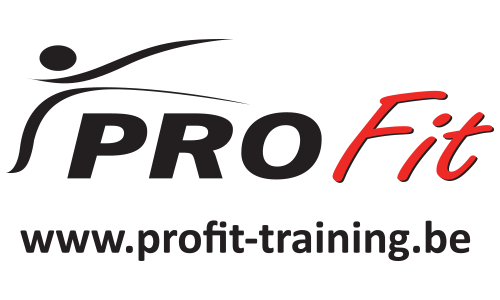 Profit training