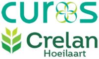CUROS CRELAN