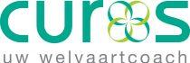 CUROS_baseline_logo