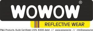 Lo_Wowow