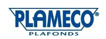 lo_Plameco